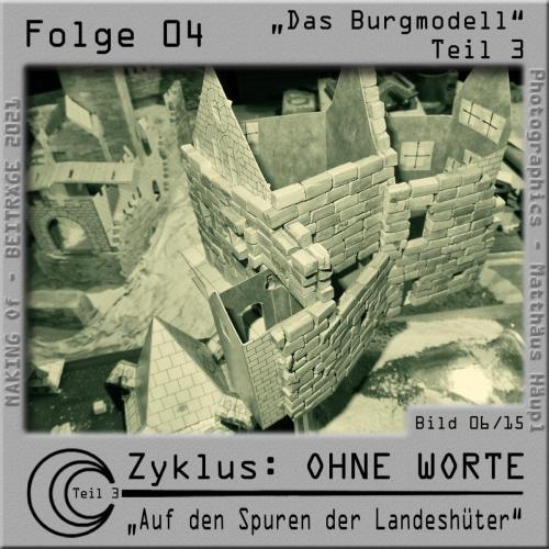 Folge-04 Das-Burgmodell Teil-3-06