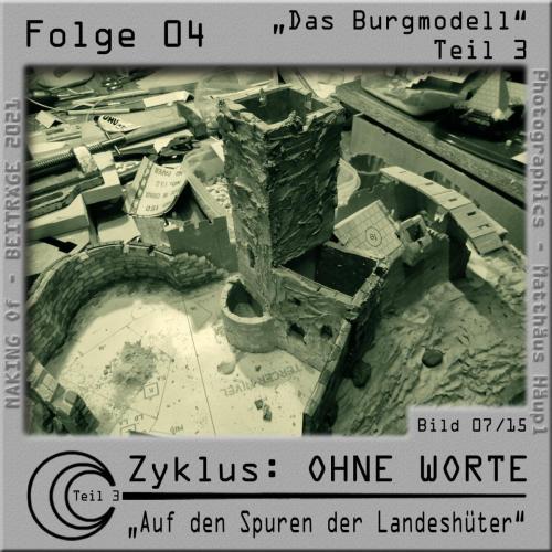 Folge-04 Das-Burgmodell Teil-3-07