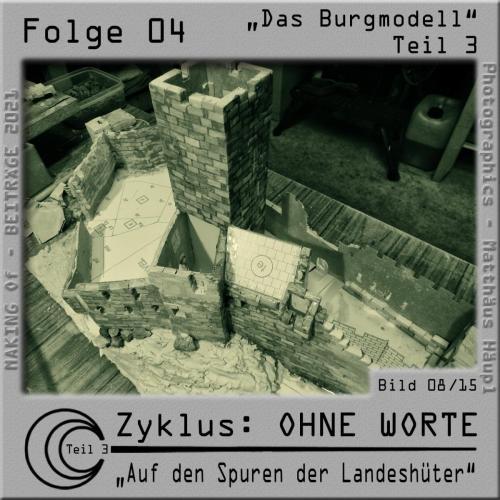 Folge-04 Das-Burgmodell Teil-3-08