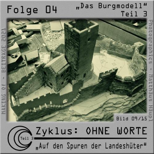 Folge-04 Das-Burgmodell Teil-3-09
