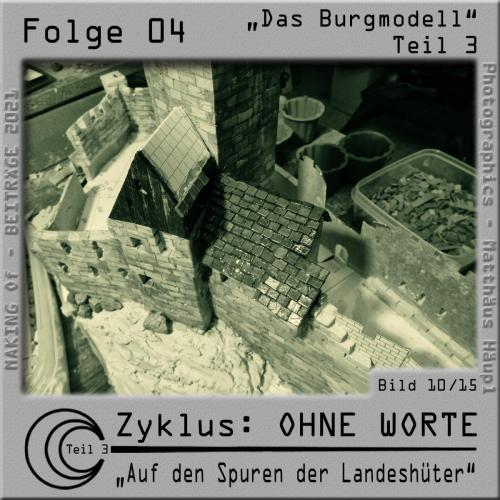 Folge-04 Das-Burgmodell Teil-3-10