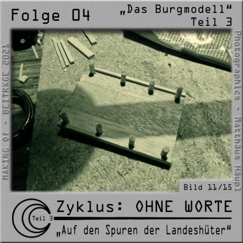 Folge-04 Das-Burgmodell Teil-3-11