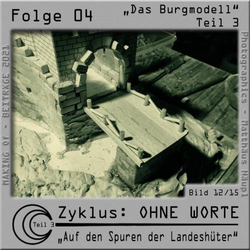 Folge-04 Das-Burgmodell Teil-3-12