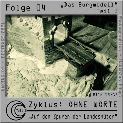 Folge-04 Das-Burgmodell Teil-3-13