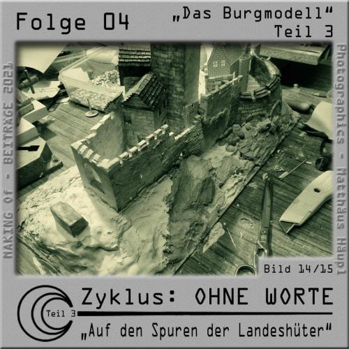 Folge-04 Das-Burgmodell Teil-3-14