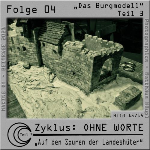 Folge-04 Das-Burgmodell Teil-3-15