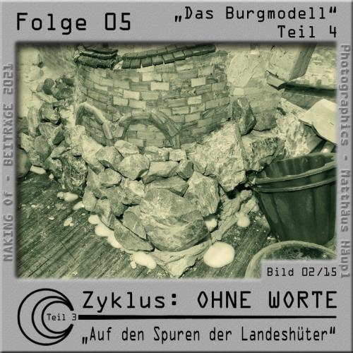 Folge-05 Das-Burgmodell Teil-4-02