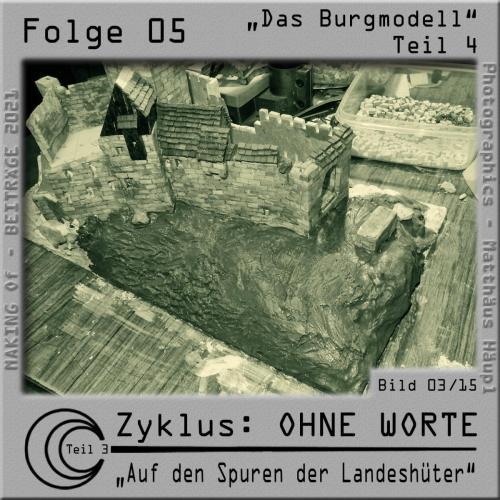 Folge-05 Das-Burgmodell Teil-4-03
