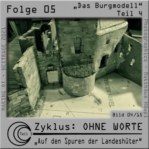 Folge-05 Das-Burgmodell Teil-4-04