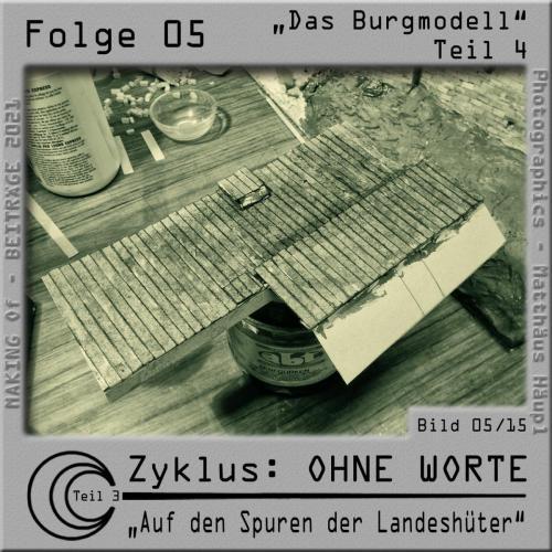 Folge-05 Das-Burgmodell Teil-4-05