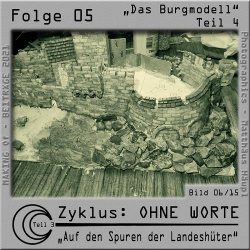 Folge-05 Das-Burgmodell Teil-4-06