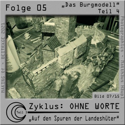 Folge-05 Das-Burgmodell Teil-4-07