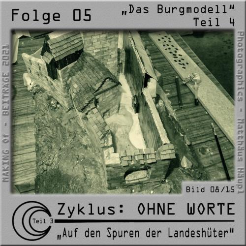 Folge-05 Das-Burgmodell Teil-4-08
