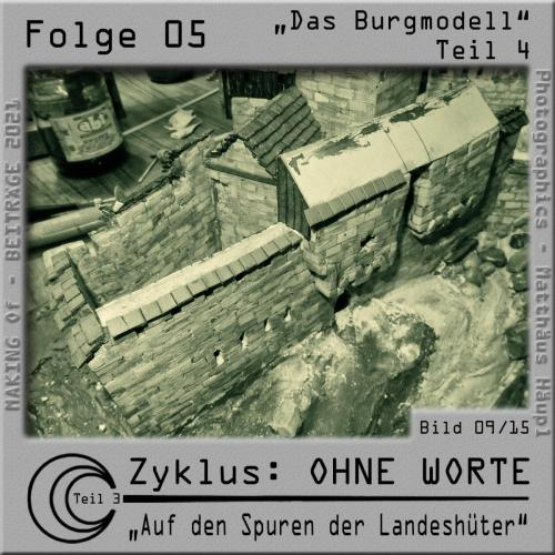 Folge-05 Das-Burgmodell Teil-4-09