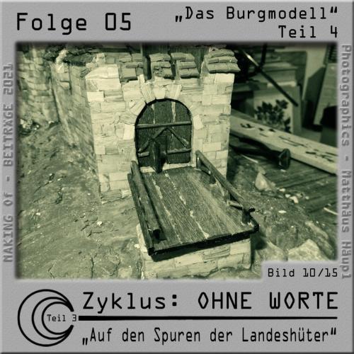 Folge-05 Das-Burgmodell Teil-4-10