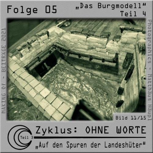 Folge-05 Das-Burgmodell Teil-4-11
