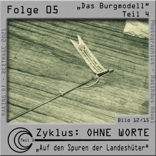 Folge-05 Das-Burgmodell Teil-4-12