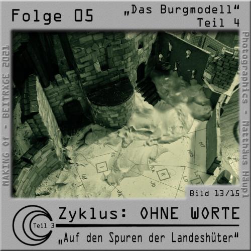 Folge-05 Das-Burgmodell Teil-4-13
