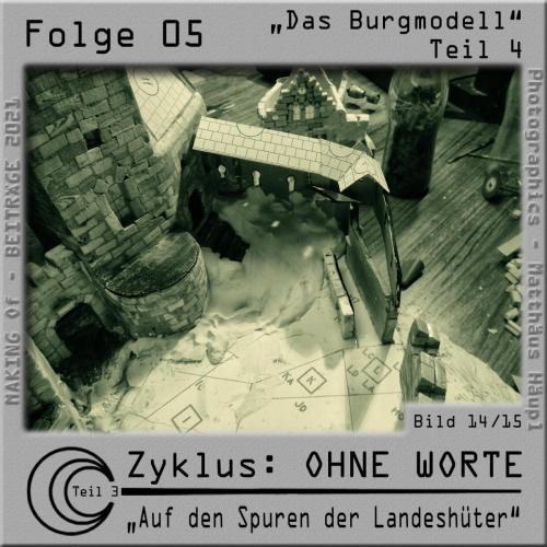 Folge-05 Das-Burgmodell Teil-4-14