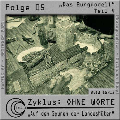 Folge-05 Das-Burgmodell Teil-4-15
