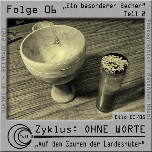 Folge-06 Ein-besonderer-Becher Teil-2-03