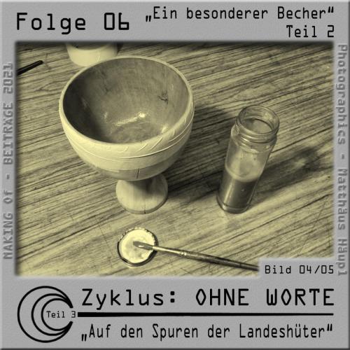 Folge-06 Ein-besonderer-Becher Teil-2-04