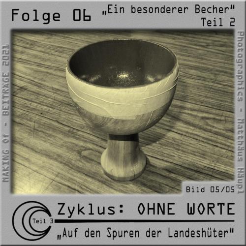 Folge-06 Ein-besonderer-Becher Teil-2-05