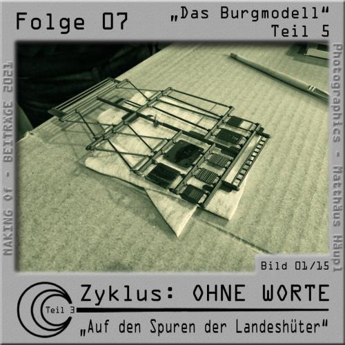 Folge-07 Das-Burgmodell Teil-5-01