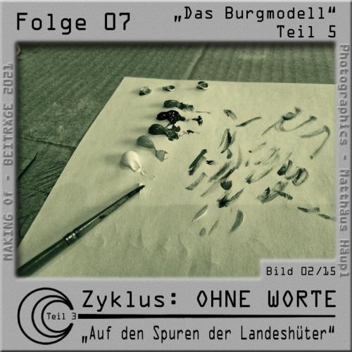 Folge-07 Das-Burgmodell Teil-5-02