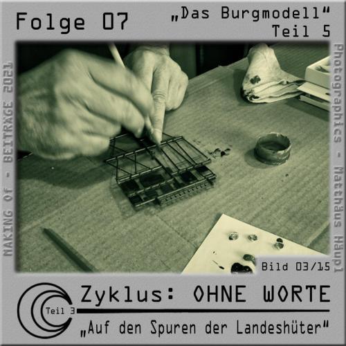 Folge-07 Das-Burgmodell Teil-5-03