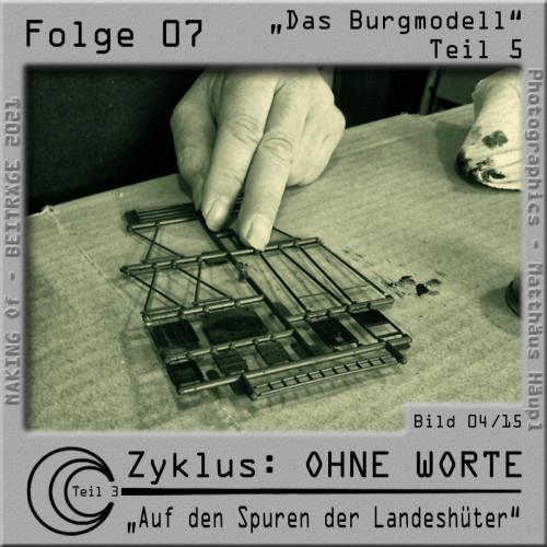 Folge-07 Das-Burgmodell Teil-5-04