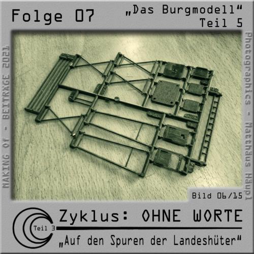 Folge-07 Das-Burgmodell Teil-5-06