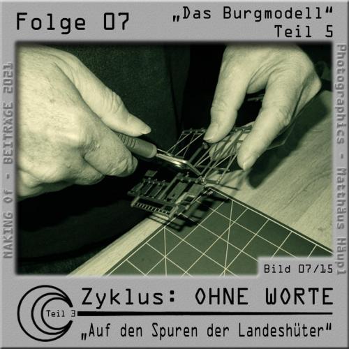 Folge-07 Das-Burgmodell Teil-5-07