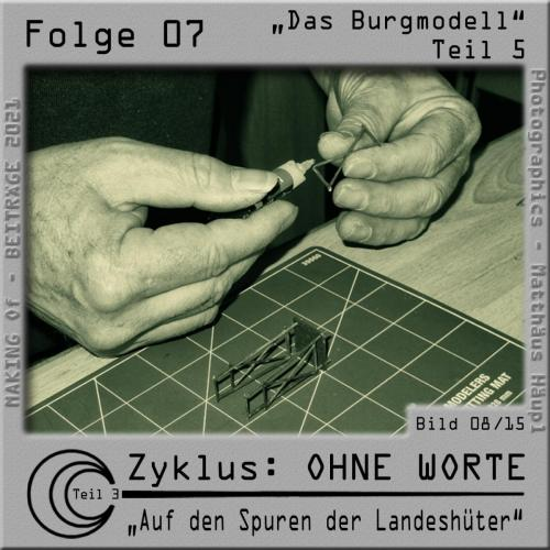 Folge-07 Das-Burgmodell Teil-5-08