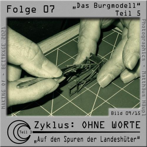 Folge-07 Das-Burgmodell Teil-5-09