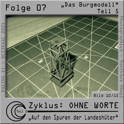 Folge-07 Das-Burgmodell Teil-5-10
