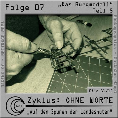 Folge-07 Das-Burgmodell Teil-5-11
