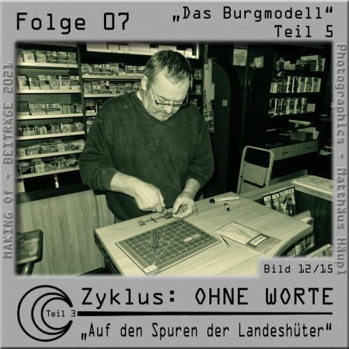 Folge-07 Das-Burgmodell Teil-5-12