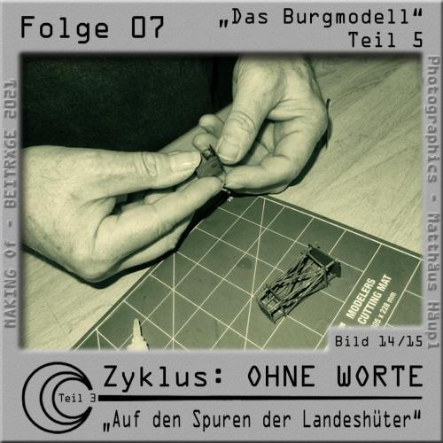 Folge-07 Das-Burgmodell Teil-5-14
