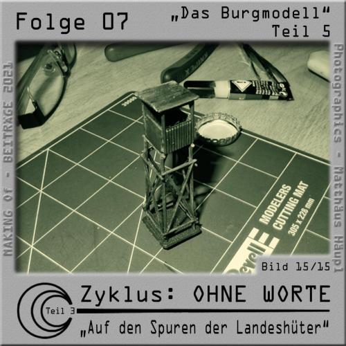 Folge-07 Das-Burgmodell Teil-5-15