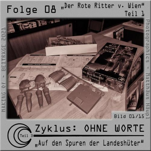 Folge-08 Der-Rote-Ritter Teil-1-01