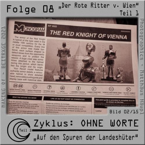 Folge-08 Der-Rote-Ritter Teil-1-02