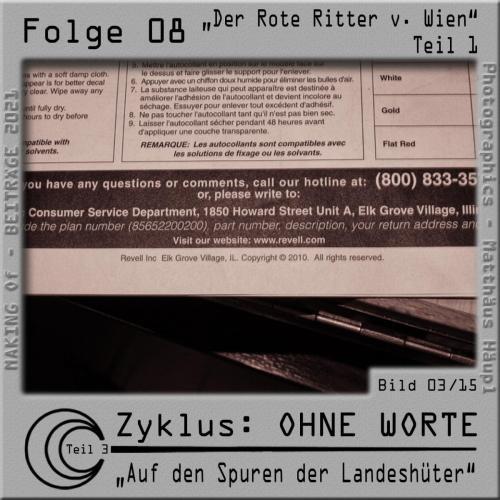 Folge-08 Der-Rote-Ritter Teil-1-03