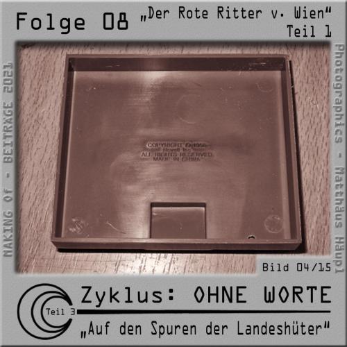 Folge-08 Der-Rote-Ritter Teil-1-04