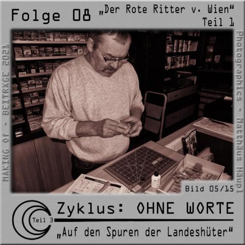 Folge-08 Der-Rote-Ritter Teil-1-05