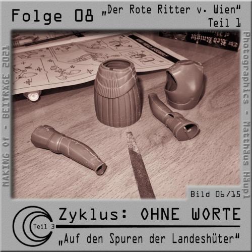 Folge-08 Der-Rote-Ritter Teil-1-06