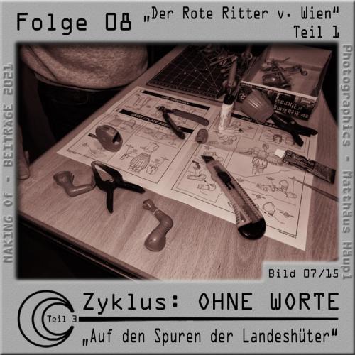 Folge-08 Der-Rote-Ritter Teil-1-07