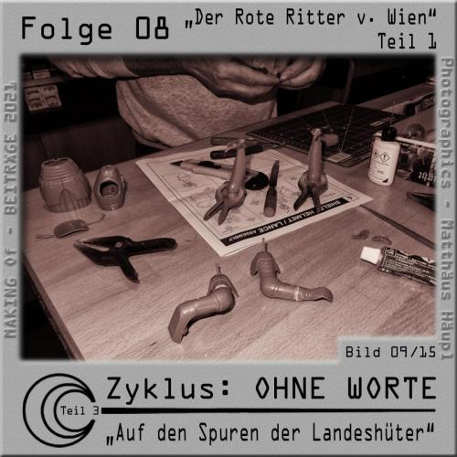 Folge-08 Der-Rote-Ritter Teil-1-09
