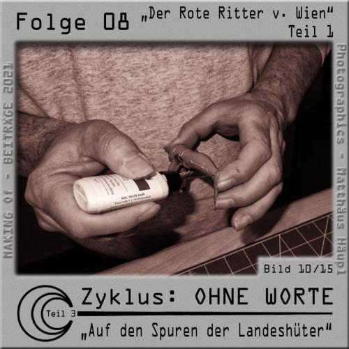 Folge-08 Der-Rote-Ritter Teil-1-10