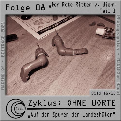 Folge-08 Der-Rote-Ritter Teil-1-11